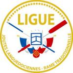 Logo entete site ligue