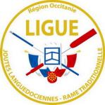 Logo site ligue region occitanie 250x251 2