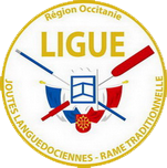 ligue-jouteslanguedociennes